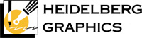 Heidelberg Graphics business information